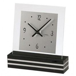 Stolní hodiny 1107 AMS 19cm