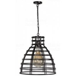Designový stropní lustr 05-HL4421-30 Molfetta 50cm