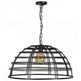 Designový stropní lustr 05-HL4420-30 Barletta 70cm