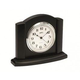 Stolní hodiny 1122/11 AMS 20cm