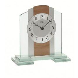 Stolní hodiny 1124 AMS 21cm