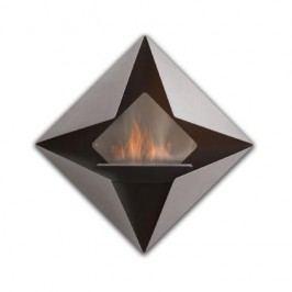 Altro Fuoco Biokrb Diamond