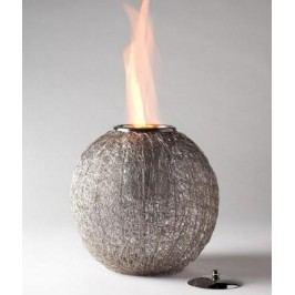 JONA fire Biokrb Marlon