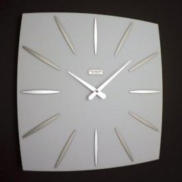 Designové nástěnné hodiny I047M IncantesimoDesign 45cm