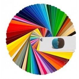 Puf Justin Design na přání Taburet: 50x50x30 cm