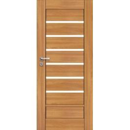 Rámové dveře VANILLA 20