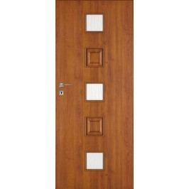 DRE IDEA 70 interiérové dveře