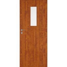 DRE Interiérové dveře dre STANDARD 50