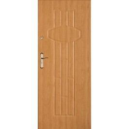 Vstupní dveře ENTER 11