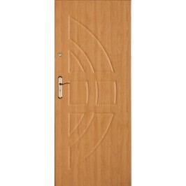 Vstupní dveře ENTER 13