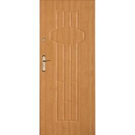Vchodové dveře SOLID 11