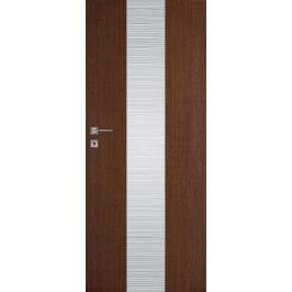 VETRO B10 Natura interiérové dveře
