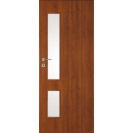 DRE Interiérové dveře DECO TOP 20