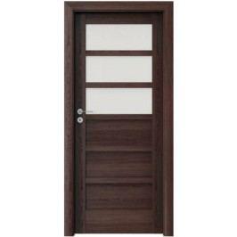Interiérové dveře Porta doors - VERTE A3