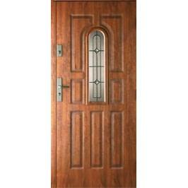 Dveře Prima 9 Paneli A
