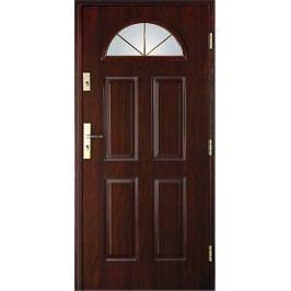 Dveře Prima 4+2 Paneli C
