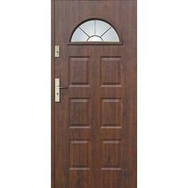 Dveře Prima 6 Paneli C