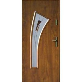 Dveře Prima Herba