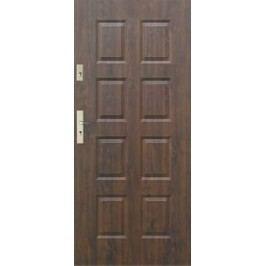 Dveře Prima Thermo 8 Panelů
