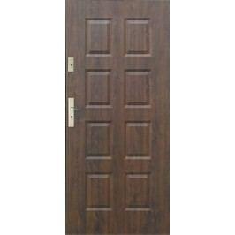 Dveře Prima 8 Panelů