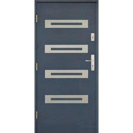 Dveře Prima Thermo Escada