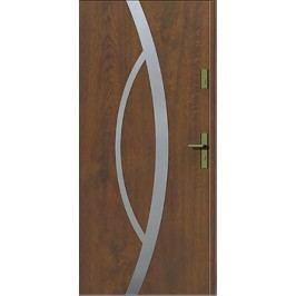 Dveře Prima Thermo Lacero s aplikací