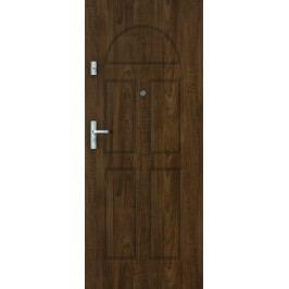Vstupní dveře VERTE STRONGER MODEL 2