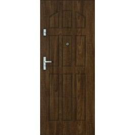 Vstupní dveře VERTE STRONGER MODEL 3