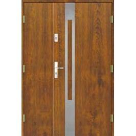 Dveře Thermika Falc Elevado 1 dvoukřídlé
