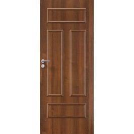 Interiérové dveře PORTA DOORS - GRANDDECO 2.1