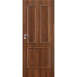 Interiérové dveře PORTA DOORS - GRANDDECO 4.1