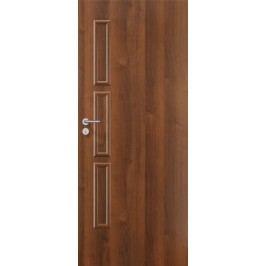 Interiérové dveře PORTA DOORS - GRANDDECO 6.1