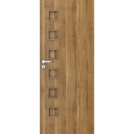 Interiérové dveře PORTA DOORS - FIT A.0