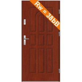 Vstupní dveře Otium 45
