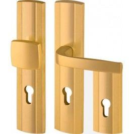 Vchodové kování PRESTIGE standard