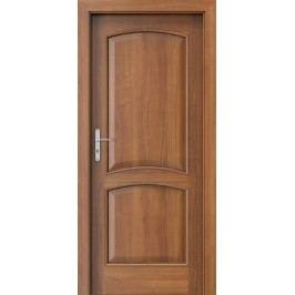 Vnitřní dveře PORTA DOORS - NOVA 6.3