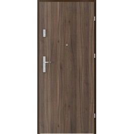 Vstupní dveře Porta Opal Plus ploché