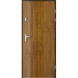 Proti požární dveře Porta Kwarc intarize 3