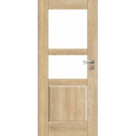 Rámové dveře PRADO 20