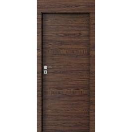 Interiérové dveře PORTA DOORS - LEVEL A.1