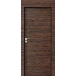 Interiérové dveře PORTA DOORS - LEVEL A.2