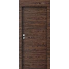 Interiérové dveře PORTA DOORS - LEVEL A.3