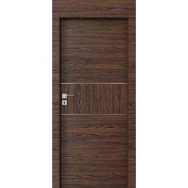 Interiérové dveře PORTA DOORS - LEVEL B.1