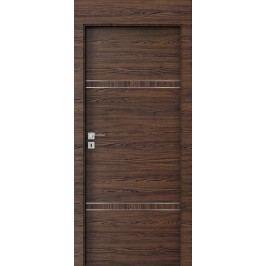 Interiérové dveře PORTA DOORS - LEVEL B.2