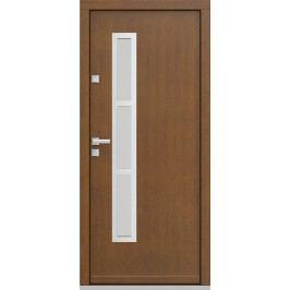 Vchodové dveře ECO POLAR A.1