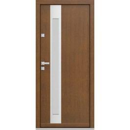Vchodové dveře ECO POLAR A.2