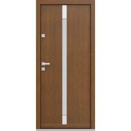 Vchodové dveře ECO POLAR A.5