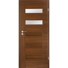 Deskové dveře GEMINI 2