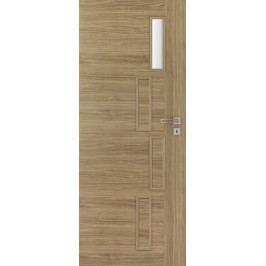 Deskové dveře SAGITTARIUS 2