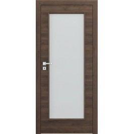 Vnitřní dveře PORTA DOORS - RESIST 7.4